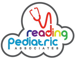 Reading Pediatric Associates PC