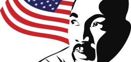 Office Hours for Martin Luther King Jr. Day
