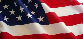Memorial Day Weekend – Office Closed Monday May 25th
