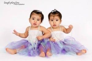 Sofia & Gabriella 13