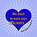 Post Image Earn Your Always 275 x 275