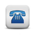 Post Image Telephone 275 x 275