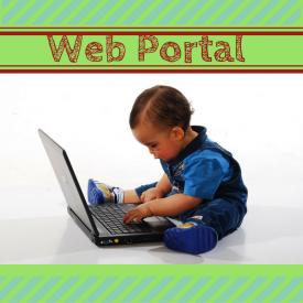 Post Image Web Portal 275 x 275