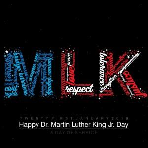 MLK-2019-1030x1030