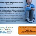 Behavioral Health 05-02-19