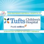 Tufts Preferred